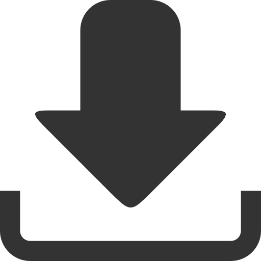 General Terms and Conditions Download icon