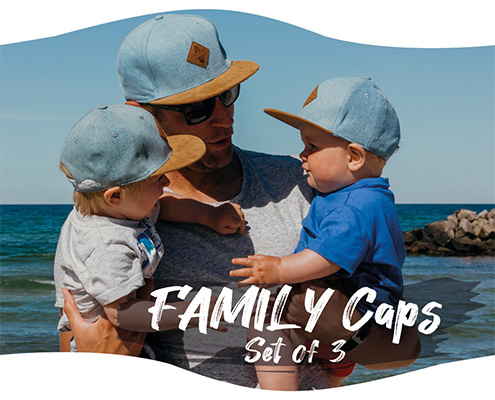 SOULBUDDY FAMILY Caps, mommy and me, daddy and me, snapback hats, baby hats, toddler hats, push present, baby shower, partner look