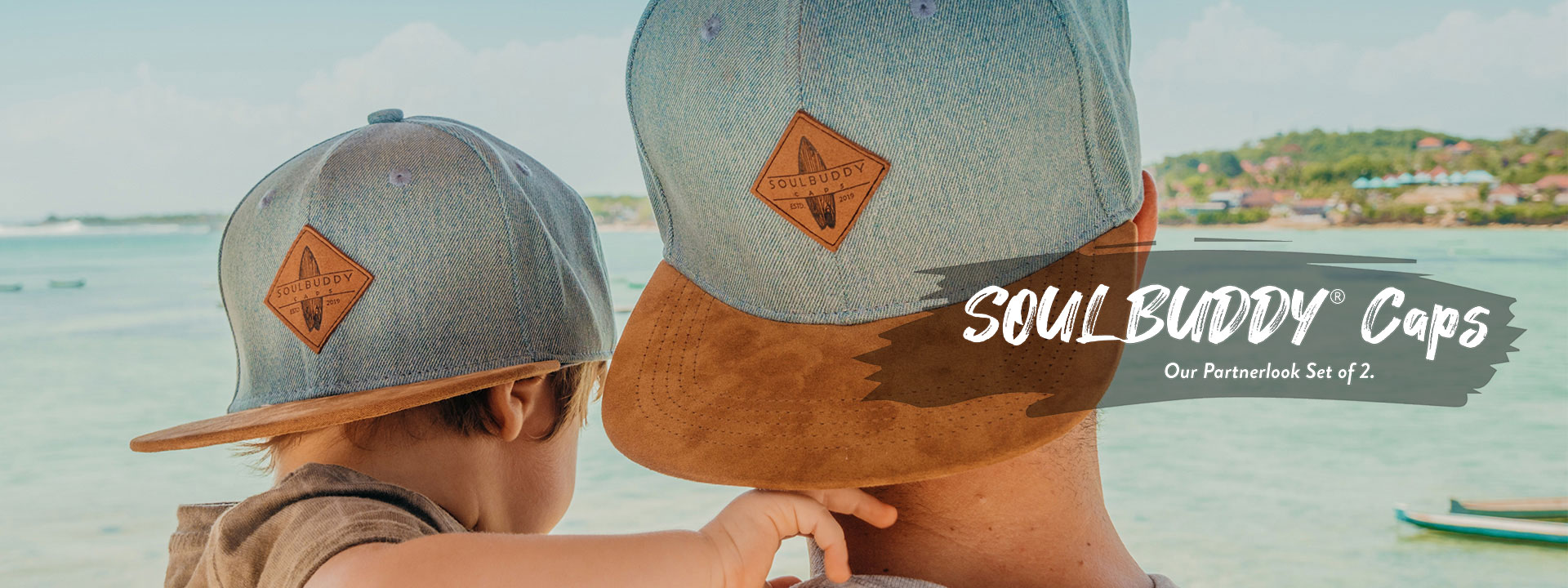 SOULBUDDY Caps, mommy and me, daddy and me, snapback hats, baby hats, toddler hats, push present, baby shower, partner look